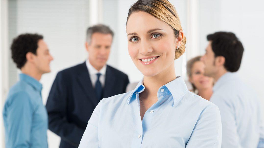Wir sorgen dafür, dass Sie Ihre Leistung optimal dokumentieren und reibungslos abrechnen können.
