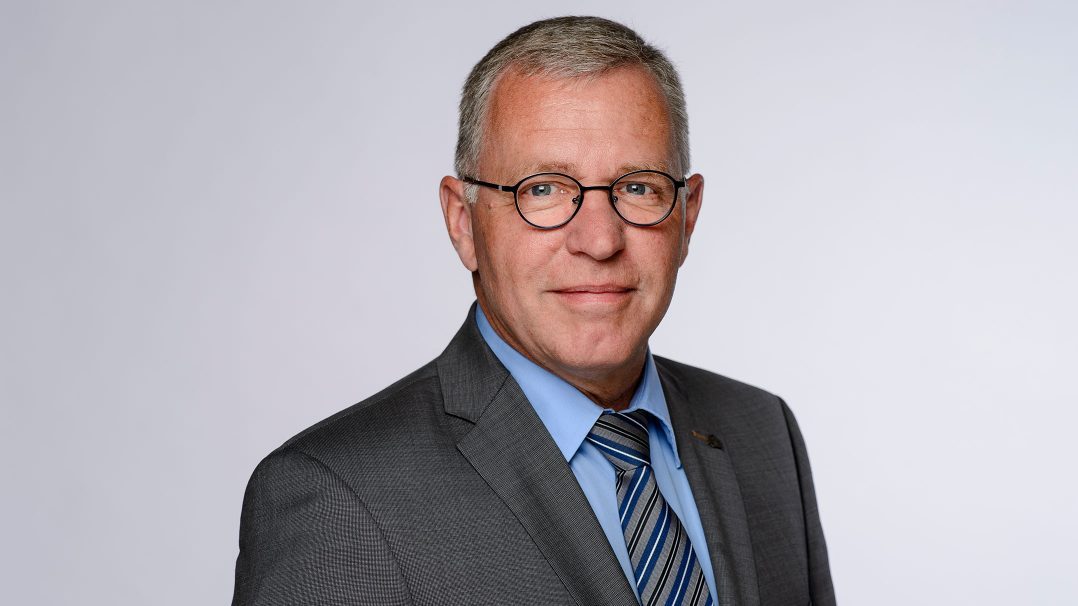 Christian Teutenberg, Bartels Consulting.