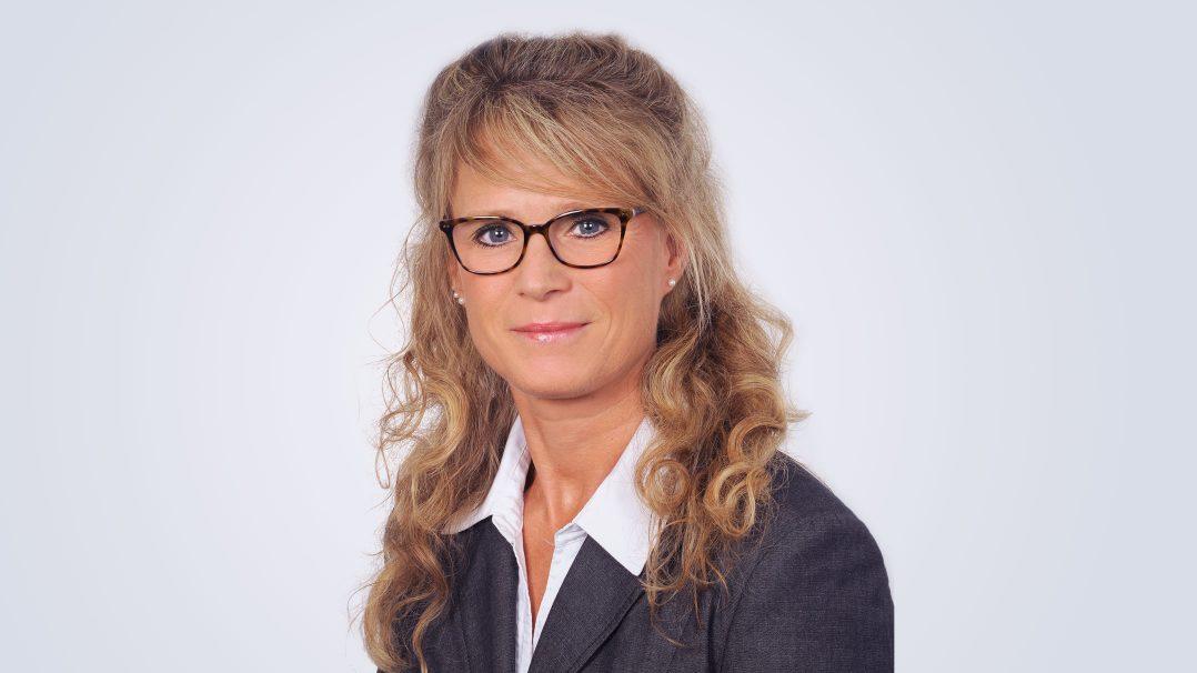 Corina Seidel, Bartels Consulting.