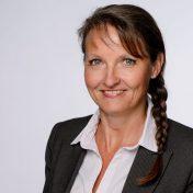 Heike Logereau, Bartels Consulting.
