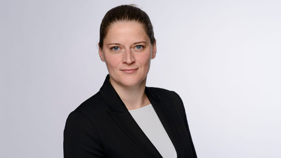 Meike Wessel, Bartels Consulting.