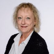 Sabine Glatz, Bartels Consulting.