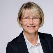 Sabine van Mourik, Bartels Consulting.