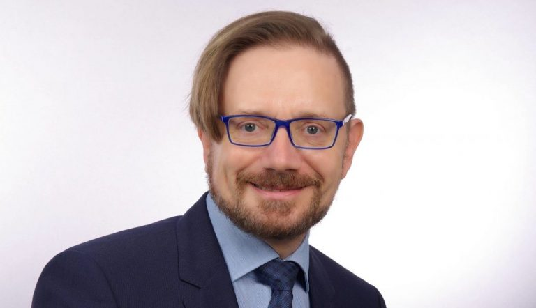 Dr Bornscheuer